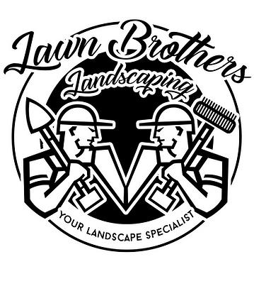 Lawn Bros.png