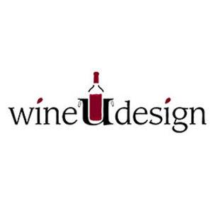 WineUdesign.jpg