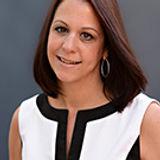 Diana Santariello.jpg