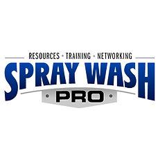 Spray-Wasah-Pro-Logo.jpg