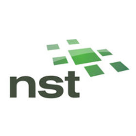 NST.jpg