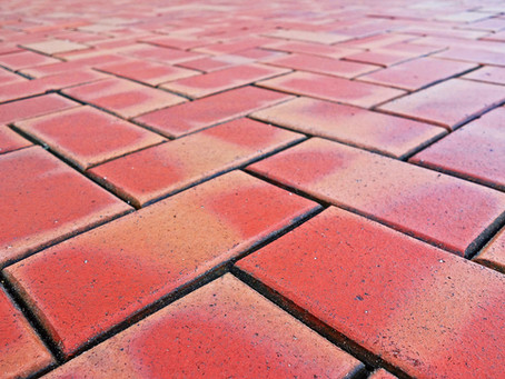 How To Find A Good Masonry Contractor In NY?
