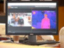 thermal-scan-screen-shot.jpg