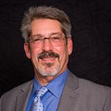 Todd B. Ringler.jpg
