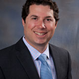 Corey D. Lev, CFP® ,CRPC®.jpg