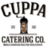 Cuppa-Catering-Co.-500x500-(CMYK).jpg