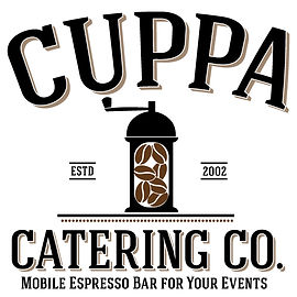 Cuppa-Catering-Co.-500x500-(CMYK).jpg