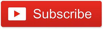 Youtube button.jpg