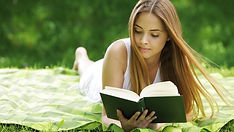 chica leyendo.jpg
