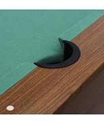 mesa-billar-semi-profeional-cortes.jpg