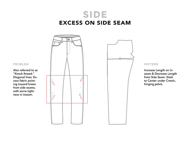 Pant Fit Guide - 13.png