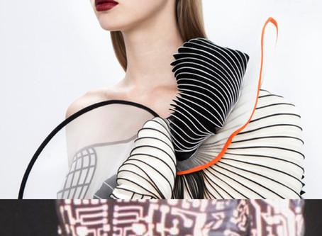Future Fashion Designer Desired