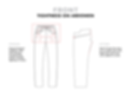 Pant Fit Guide - 6.png