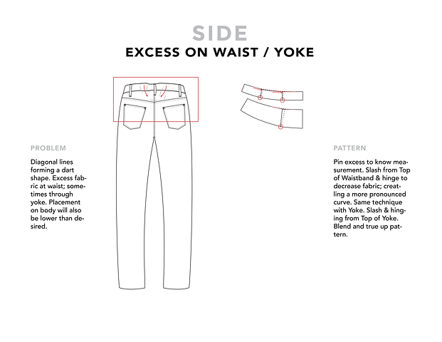 Pant Fit Guide - 15.png
