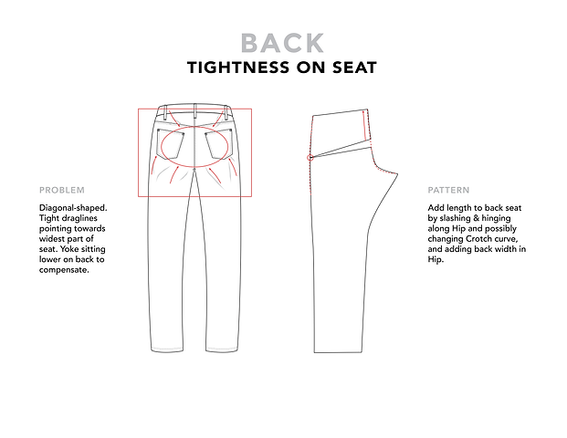 Pant Fit Guide - 7.png