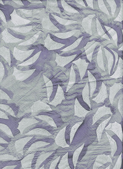 Textile Collection -  Fall 2013