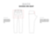 Pant Fit Guide - 8.png