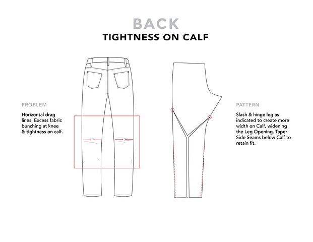 Pant Fit Guide - 12.png