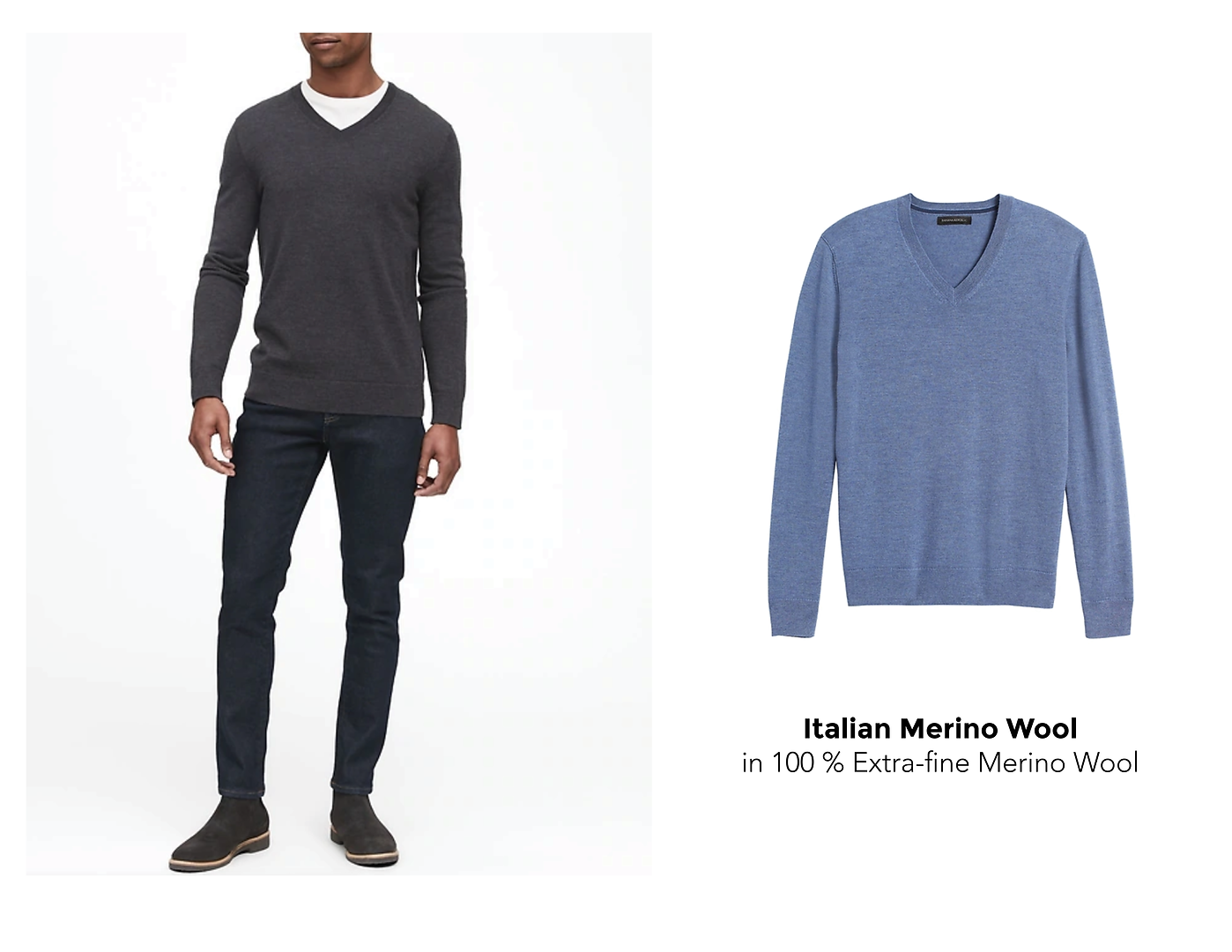 men's portfolio - banana republic 3.png