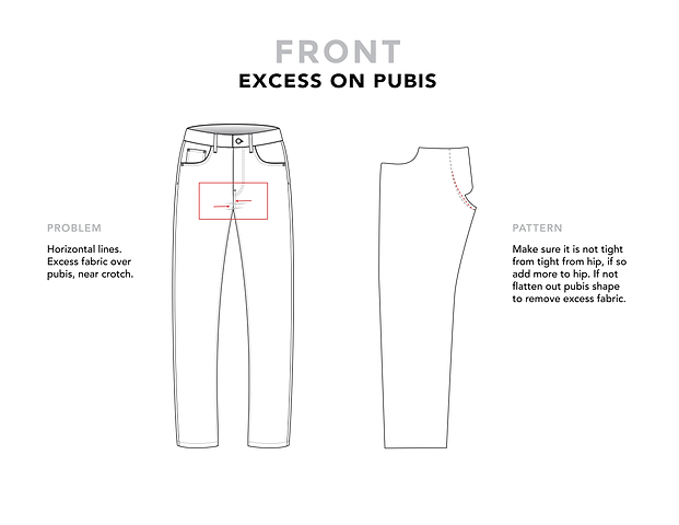 Pant Fit Guide - 5.png