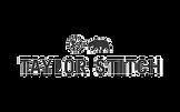 taylor-stitch-logo-370x230.png
