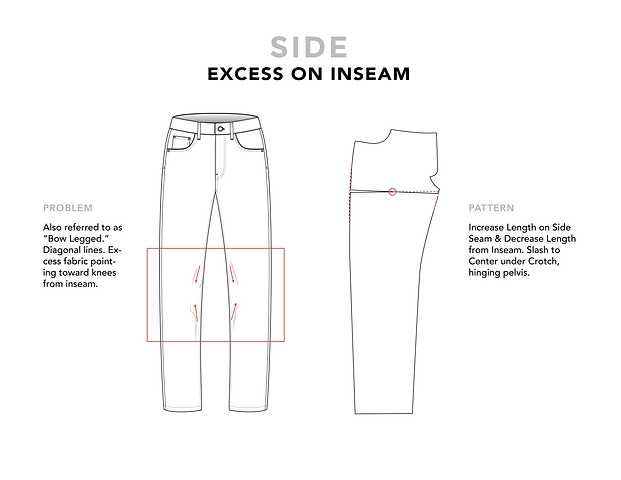 Pant Fit Guide - 14.png