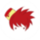 Logo_MPP_Round.png