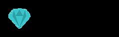 wedemption_logo_rgb_light@3x.png