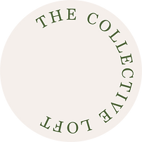collective logo green.png