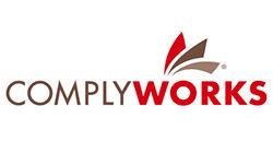 Complyworks logo.jpg