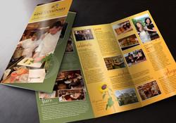 001-trifold-brochure-print-mockup-wood-psd