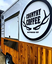 Country Coffee All Hitched Up.png