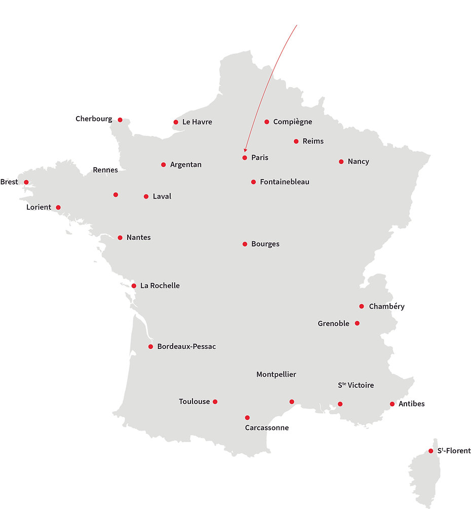 France VIDE.jpg