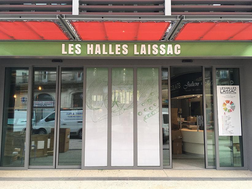 ©unsens-les_halles_laissac_5.jpg