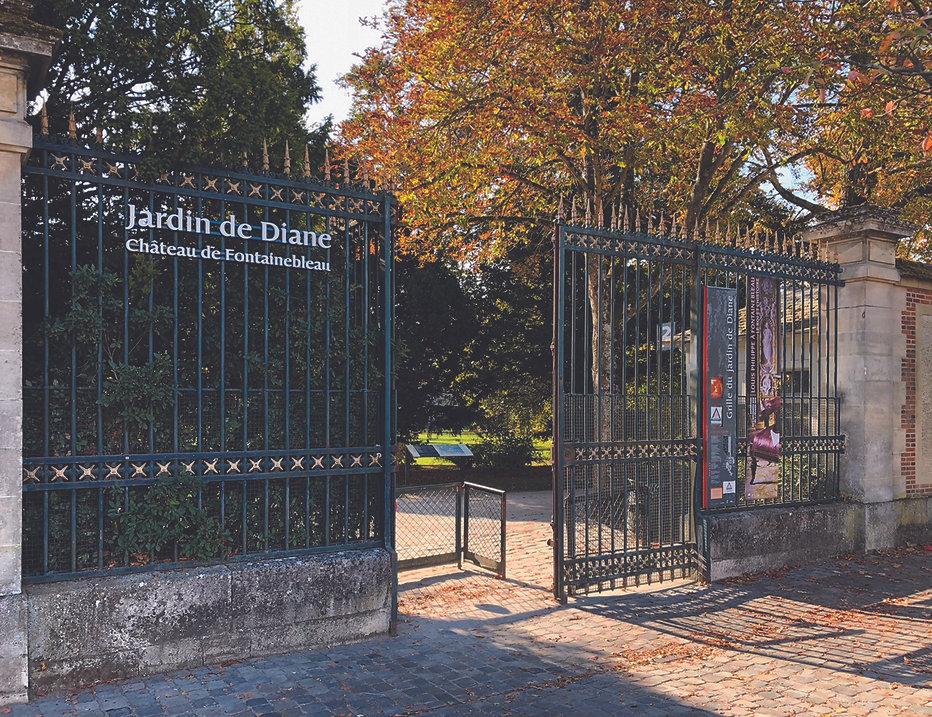 chateau_de_fontainebleau_2_©UNsens.JPG