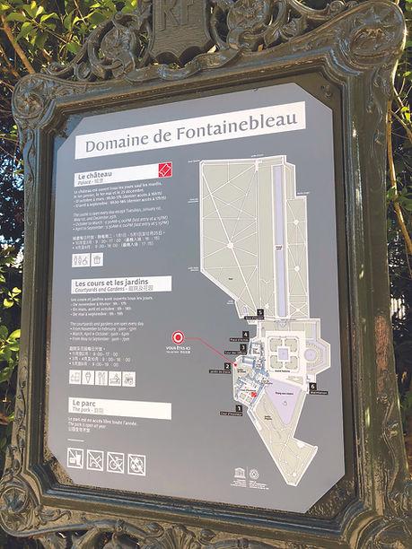 chateau_de_fontainebleau_3_©UNsens.JPG