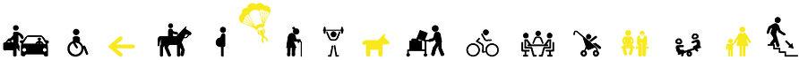LIGNE-PICTOS-jaune.jpg
