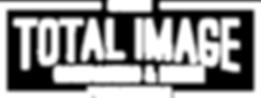 TotalImage_Logo_WHITE.png