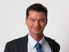 Oliver Meschkat, Dozent und Consultant