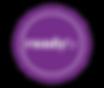 ReadyTV-Primary logo 2.png
