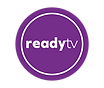 ReadyTV-Primary logo 2.png