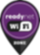 readynet wifi logo.png
