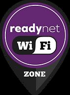 readynet wifi logo.png