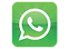 whatsapp_PNG5.png