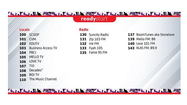readyStart.jpg