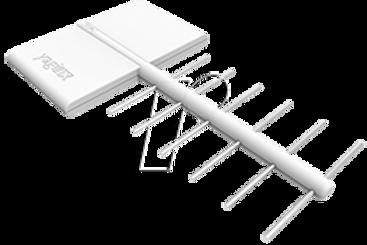 Funke Yanex antenna $4500.00 plus GCT