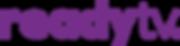 ReadyTV-Primary logo-Type.png