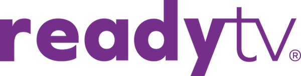 ReadyTV-Primary logo-Type.png