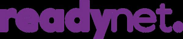 readnet logo 0.1.png