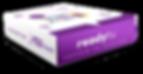 readytv-Consumer-Package.png